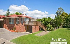 1/193 Lane Cove Road, North Ryde NSW