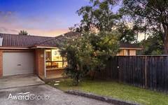 21/7a Blakeford Avenue, Ermington NSW