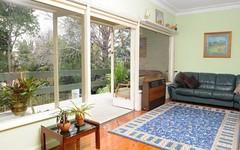4 Grace Avenue, Beecroft NSW