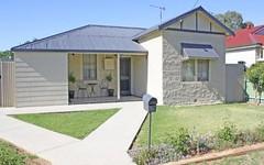 60 Regent St, Junee NSW