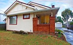38 Coleman Street, Merrylands NSW