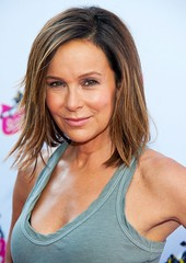 Jennifer Grey Plastic Surgery (lacocinadefrida) Tags: our out that grey for us all open jennifer may can brain surgery plastic story help short through upgrades results provide carried in fulfilled magnificence corrective