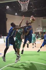 Raiders_21.09.14_159_FotoPlus (foto_plus) Tags: fotoplus collective basketball bbl league hoop cheerleaders cheer cheerleader season 201415 court dunk slam fotopluswebpress fotopluswebcommunity fotopluswebevents