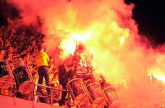 01h (Fenerbahce Ultras) Tags: fire fb istanbul galatasaray fenerbahce ultras besiktas tifosi bjk ultraslan carsi cimbom kadiky efsane gfb mesale kfy tribnler