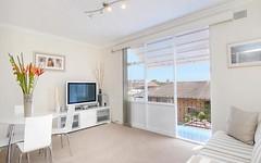 6/31 Byron Street, Coogee NSW