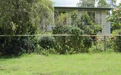 120 Bowen Road, Anduramba QLD