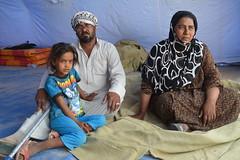 Iraq photo 5 (EU Humanitarian Aid and Civil Protection) Tags: iraq idps