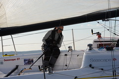 DSC_3875 (kenneth.sandvik) Tags: boat sailing sunny regatta indiansummer onestar skjæløy zhik boatsports zhikskjæløyonestar2014 onemanoneboat