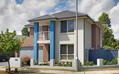 35 Sanderling Crescent, Cranebrook NSW
