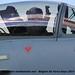GAF Eurofighter 30+66 pilot greeting1