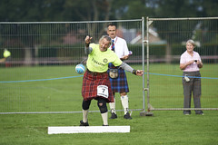 Masters World Championship 2014 (The Highland Council) Tags: inverness highlandgames invernessfestivals mwc2014
