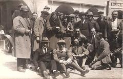 10-gita-del-moto-club-crema---1928