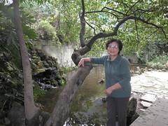 Excellent teacher -- Xu Huazhen (xuhuazhen1943) Tags: china teacher excellent  guizhou