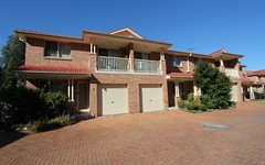 6/136 Heathcote Road, Moorebank NSW