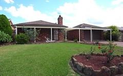 9 Ooranga Street, Muswellbrook NSW