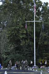 Vigil_2014_054 (Howard TJ) Tags: ohio post 94 mia scouts pow vigil veterans vfw bsa 9473 reynoldsburg