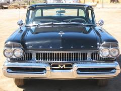 1957 Mercury Turnpike Cruiser 2-Door Hardtop (Hipo 50's Maniac) Tags: hardtop mercury 1957 turnpike cruiser 2door