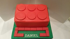 20140919_194332 (CahootsNoveltyCakes) Tags: kidscake birthdaycakenoveltycake