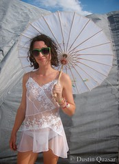 Burning Man 2014 (Dustin Quasar) Tags: city man black festival rock desert nevada 14 burning brc bm 2014 caravansary