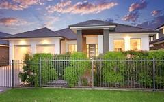 5 Haywards Bay Drive, Haywards Bay NSW