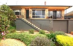 86 Grove Street, Galore NSW