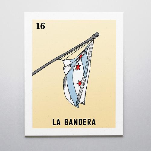 Chicagoteria_LaBandera