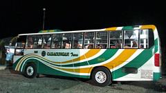 Cabacungan Trans 1028 (II-cocoy22-II) Tags: city bus via trans 1028 carmen laoag isabela roxas cabacungan