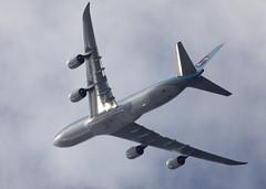 HL7629_747-8F_KAL Cargo_CYVR_8408 (Mike Head - Off, Back Shortly) Tags: boeing 7478f ke kal koreanaircargo yvr cyvr vancouverinternationalairport bc britishcolumbia canada westerncanada westernregion