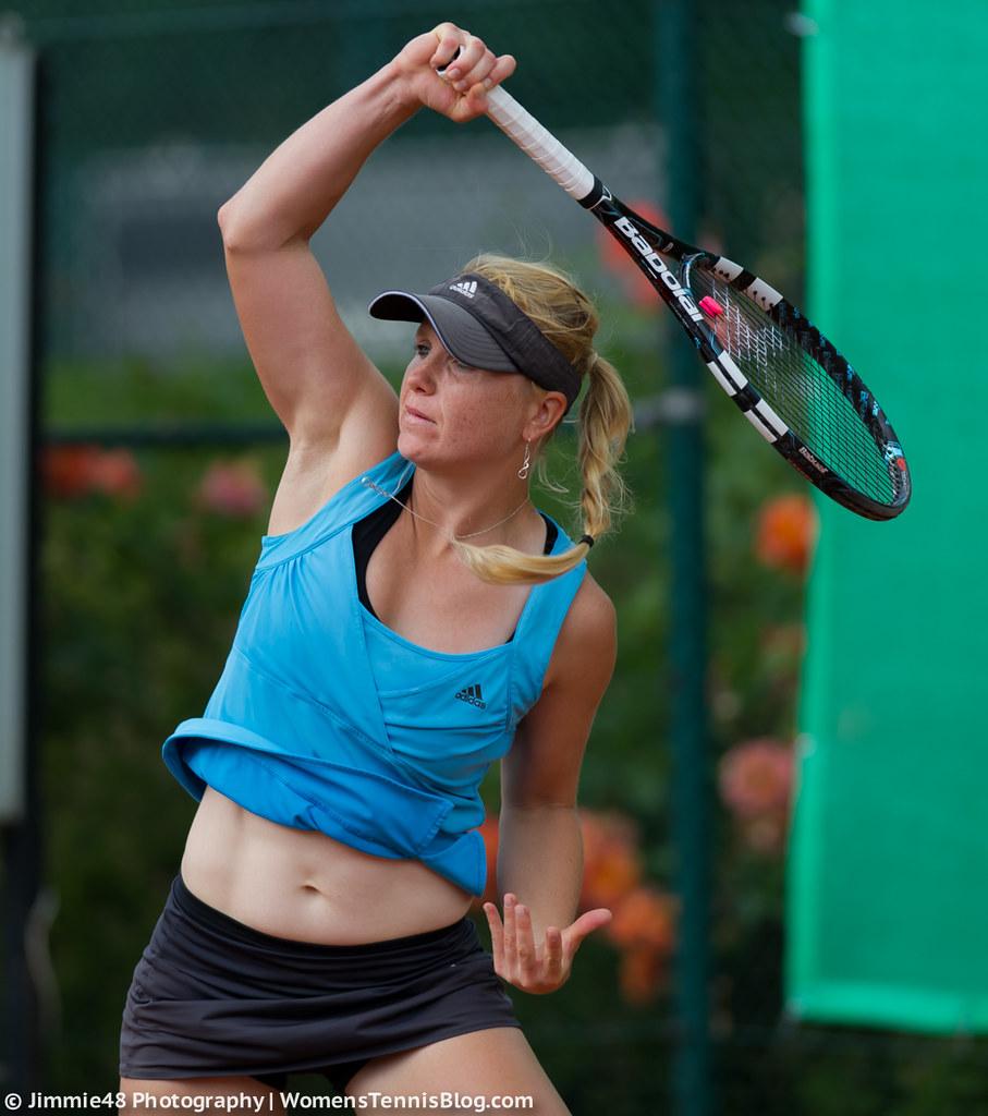 braunschweig tennis