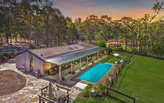 39 Treelands Drive,, Jilliby NSW