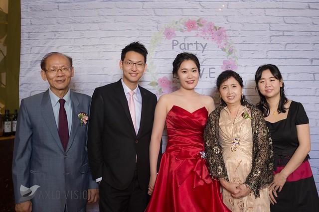 WeddingDay20161118_295