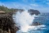 197306-04661_s_8ac8eucpg2067.jpg (Captain Ed) Tags: hana hanaranch hawaii maui crashingwave steakbreakfast