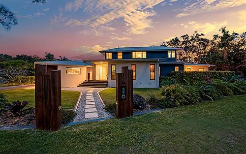14 Rangal Road, Ocean Shores NSW 2483