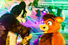 _MG_0661 (Tiger_Icecold) Tags: confuzzled cfz2016 cf2016 furcon furry convention fursuit birmingham party deaddog ddp deaddogparty