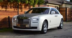 777 Exotics Rolls Royce Ghost Los Angeles California (Exotic & Luxury Cars) Tags: rolls royce 777exotics 2900robertson luxury exotic car