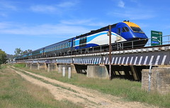 2016-12-12_1514-38-130 XP2008 and XP2002 on ST23 at Albury (gunzel412) Tags: albury aus australia geo:lat=3609924667 geo:lon=14691030833 geotagged newsouthwales southalbury