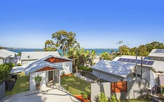 236 Skye Point Road, Coal Point NSW