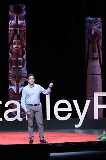 TEDxStanleyPark2017-375