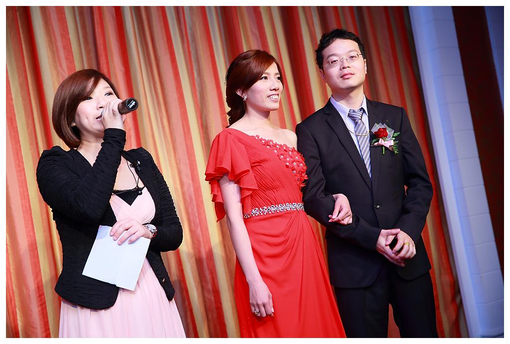 my wedding_0971