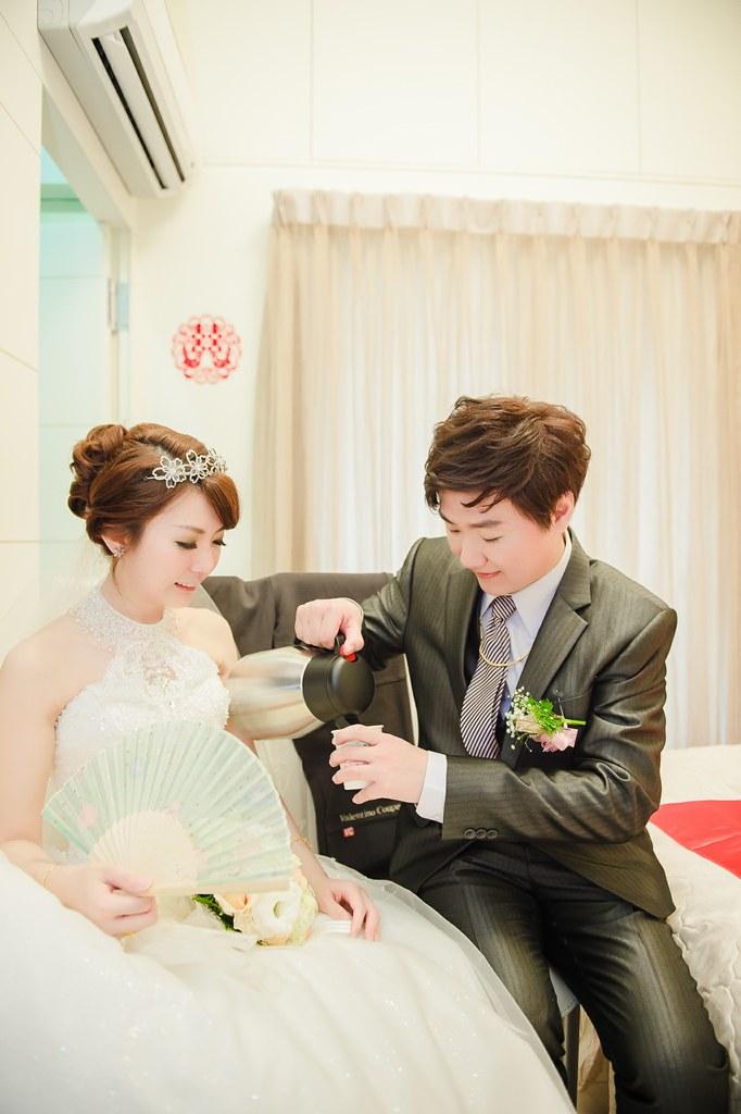 (0076)婚攝霆哥