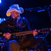 Les Claypool's Dup De Twang (3 of 18)
