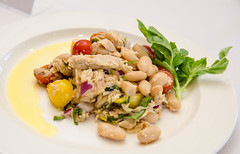 """Chef Conference 2014, Monday 6-16 K.Toffling • <a style=""""font-size:0.8em;"""" href=""""https://www.flickr.com/photos/67621630@N04/14303496807/"""" target=""""_blank"""">View on Flickr</a>"""