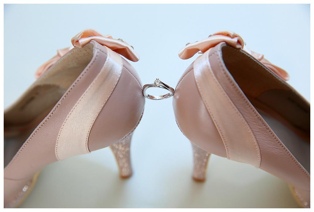 my wedding_0077