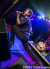 Dead Kennedys @ Saint Andrews Hall, Detroit, MI - 06-24-14