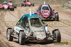"2491-XXII Ara Lleida Campeonato Espan¦âa Autocross Molerussa • <a style=""font-size:0.8em;"" href=""http://www.flickr.com/photos/116210701@N02/14337558451/"" target=""_blank"">View on Flickr</a>"