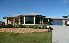 11 Mt Lindsay Avenue, Murwillumbah NSW