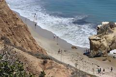 El Matador 031 (KellyHerself) Tags: ocean beach la losangeles malibu elmatador