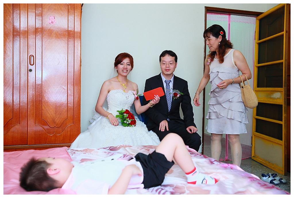 my wedding_0579