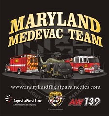 "Maryland Flight Paramedics Association - Maryland • <a style=""font-size:0.8em;"" href=""http://www.flickr.com/photos/39998102@N07/14355827261/"" target=""_blank"">View on Flickr</a>"