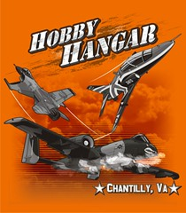 "Hobby Hangar - Chantilly, VA • <a style=""font-size:0.8em;"" href=""http://www.flickr.com/photos/39998102@N07/14355827331/"" target=""_blank"">View on Flickr</a>"